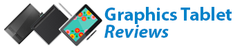 Graphics Tablet Reviews