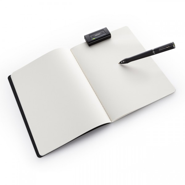 wacom inkling review